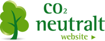 co2-neutral.png